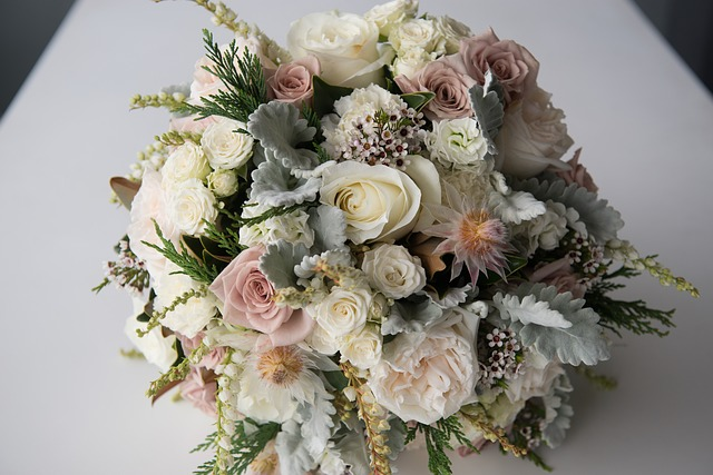 flowers-2073823_640